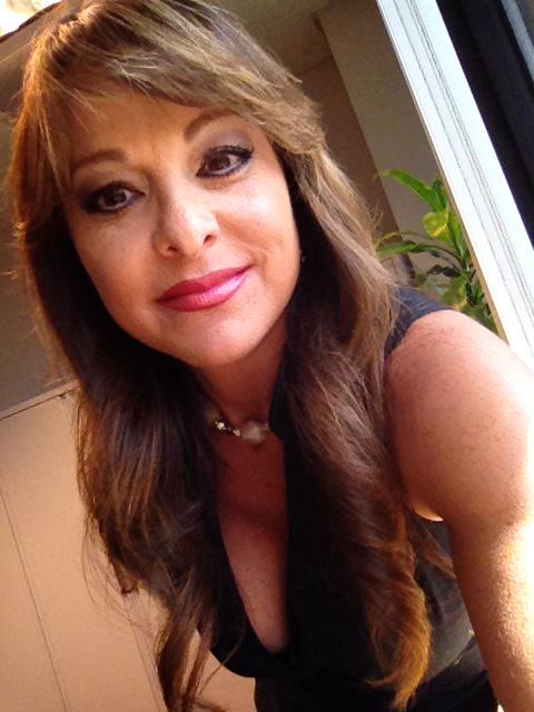 Paparazzi Leaked Nina Soldano  nude (15 foto), Twitter, see through