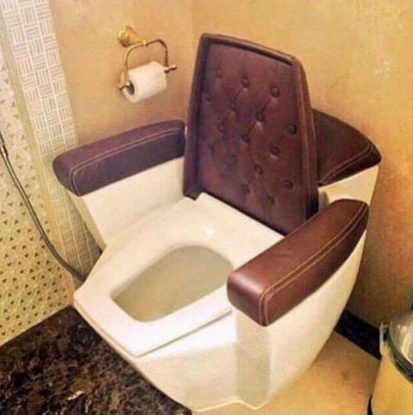 Kevin Cruz  I Be Cruzzzing    Twitter. Most Comfortable Toilet Seat. Home Design Ideas