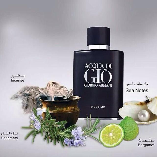 Image result for 40ml giorgio armani acqua di gio profumo eau de parfum