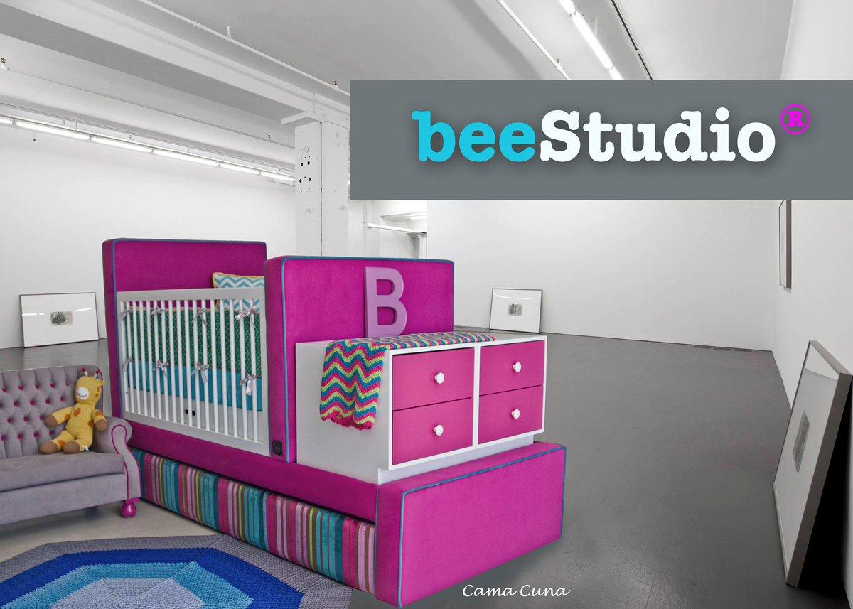 Beestudio Beestudio1 Twitter # Beestudio Muebles