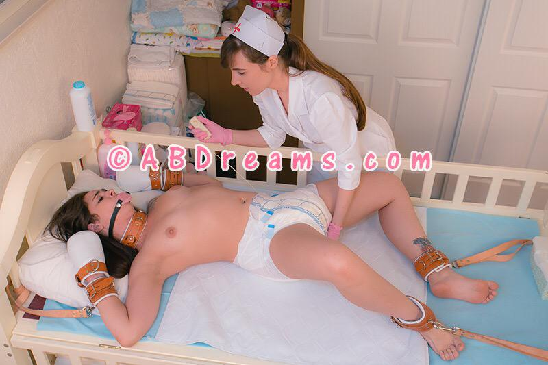 erotic-female-diaper-stories-hot-naked-forced