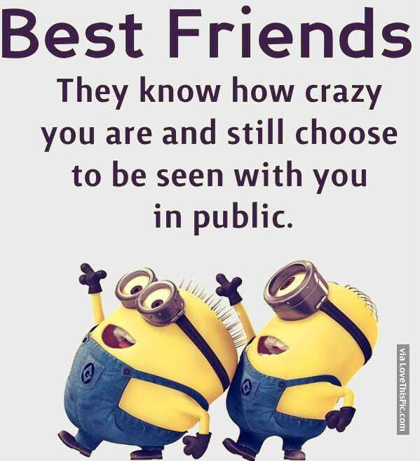 quotes n humor on top best friendship quotes