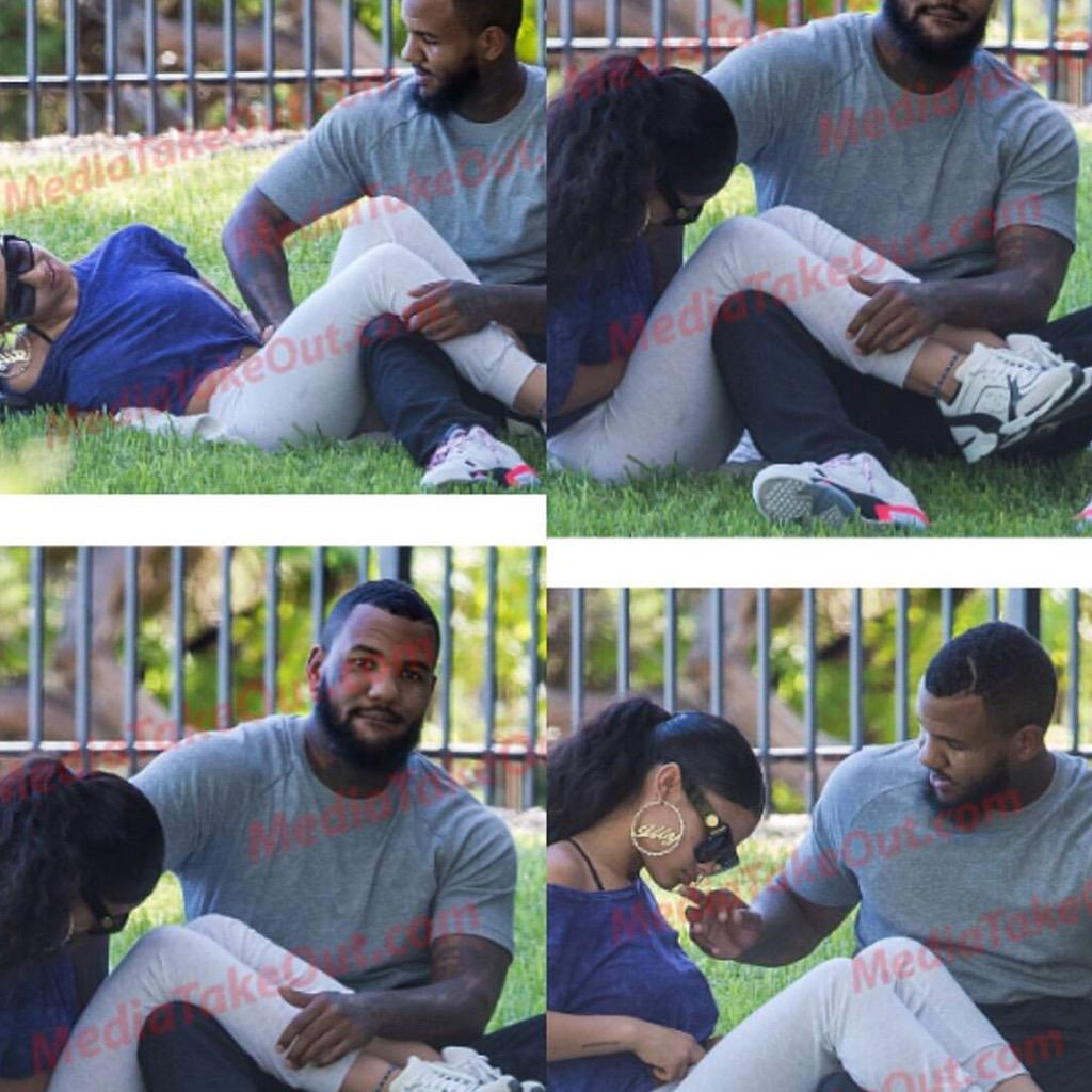 The game fingering india love