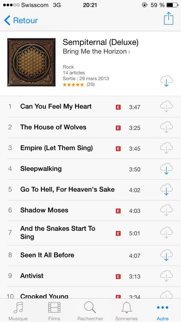 download Amerikan