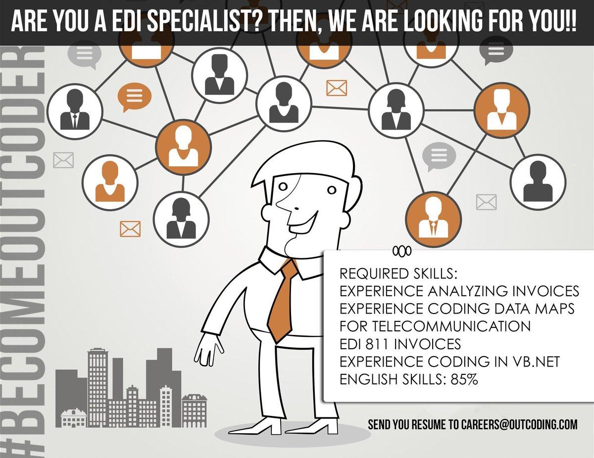 100+ [ Edi Experience Resume ] | Resume Senior Project Manager ...