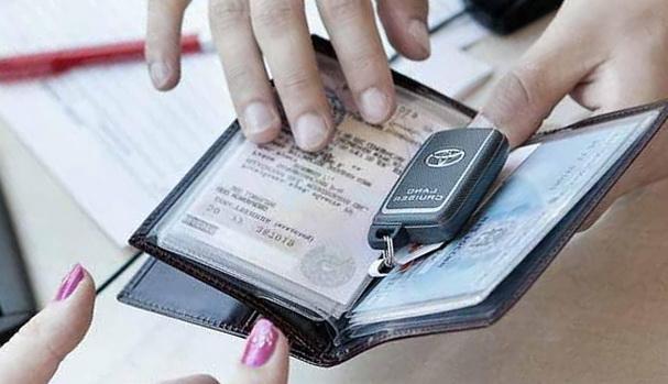 Какие документы подавать на гражданство рф в упрощенном порядке