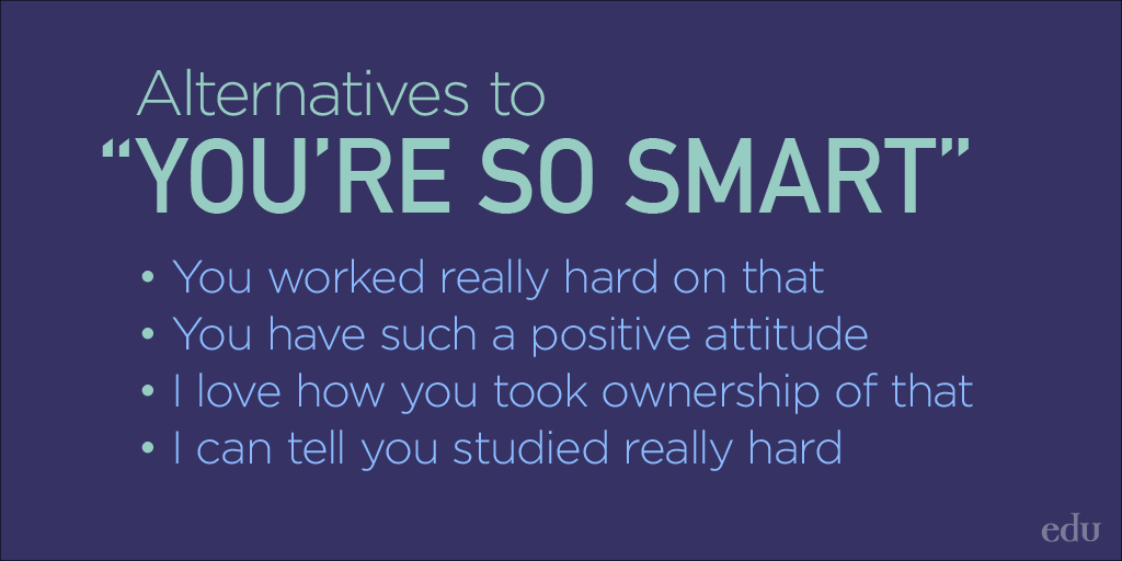 """@edutopia: Want to encourage intrinsic motivation? effort vs. praise character. #growthmindset http://t.co/Ver9ZHYEcD""#nahscommUNITY"