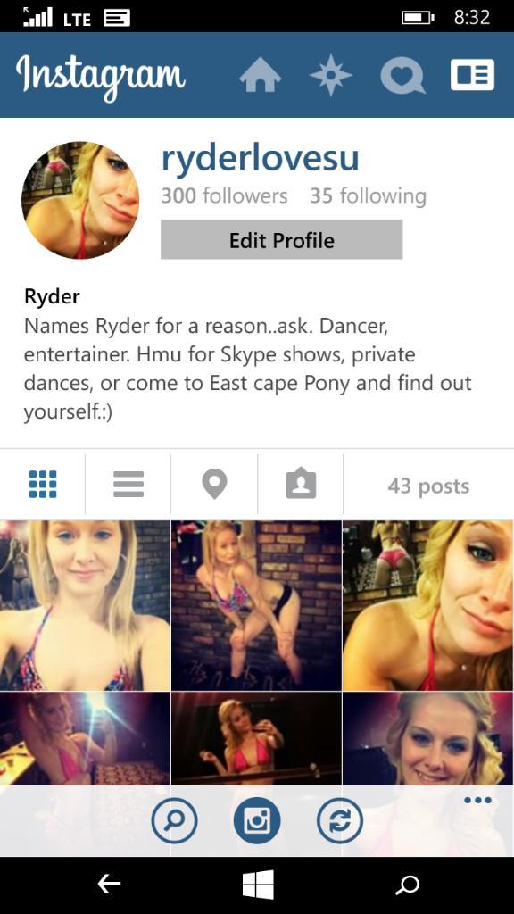 Ryder (@ryderlovesu) | Twitter