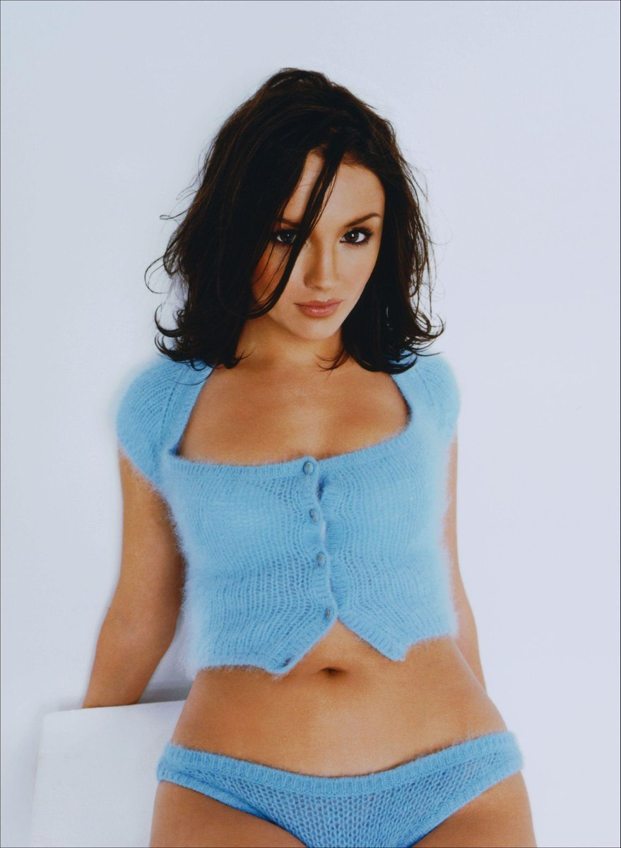 Naked rachael leigh cook in she's all that ancensored