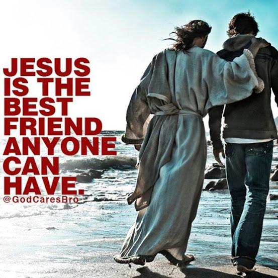Image result for image of jesus my best friend