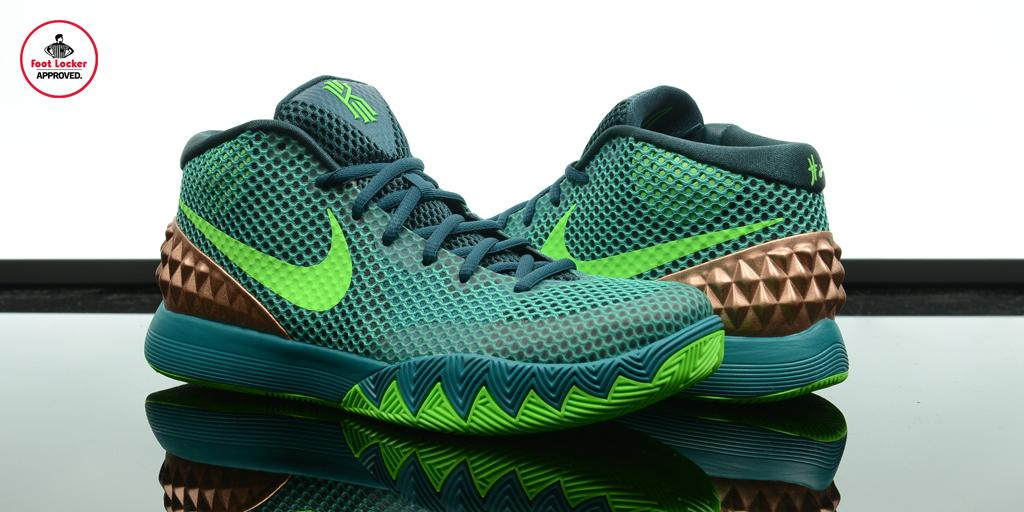 2a6d471f2be6 ... real foot locker on twitter the nike kyrie 1 australia drops in stores  and online wednesday