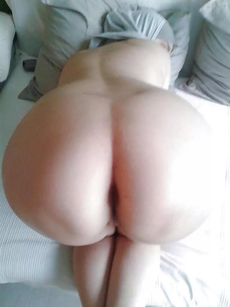 She pornoresimlero body
