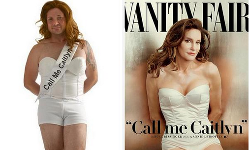 There's now a Caitlyn Jenner Halloween costume and it's as terrible as you expected http://t.co/R1v7bQbf9f http://t.co/aLYjr1Wv59