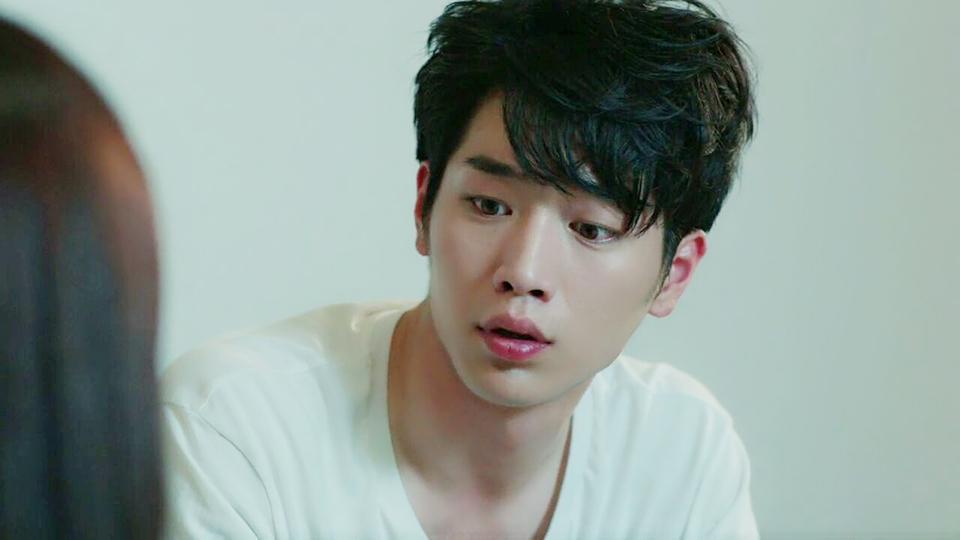 Seo kang jun dating alone eng sub
