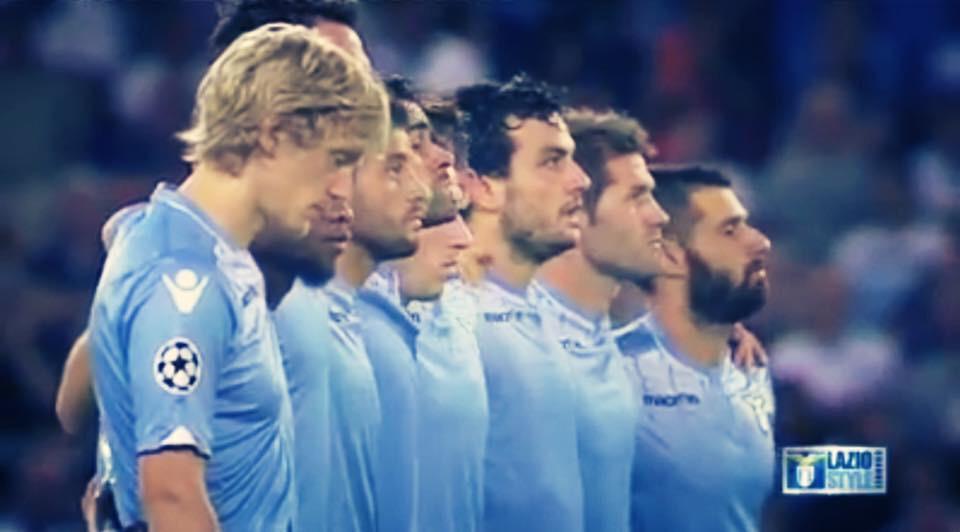 Bayer Leverkusen-Lazio Rojadirecta Streaming Diretta Calcio Live TV oggi Champions League Sky Mediaset