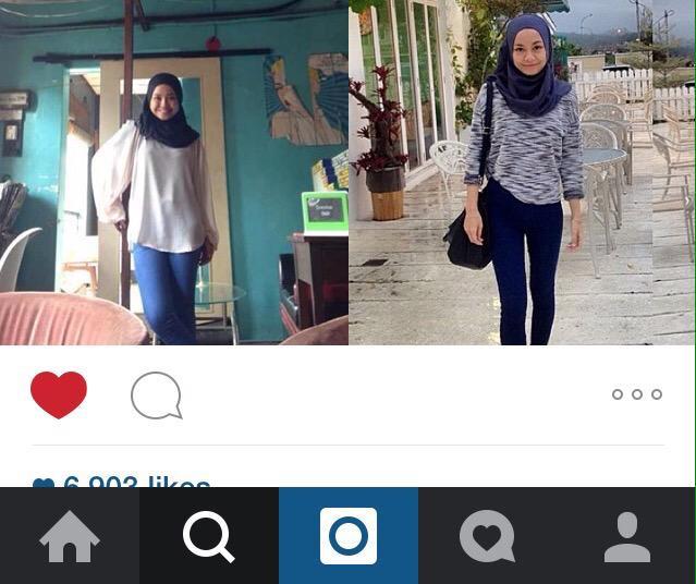 On Twitter Diet Tips From Syafiqahaina Gaisss Http