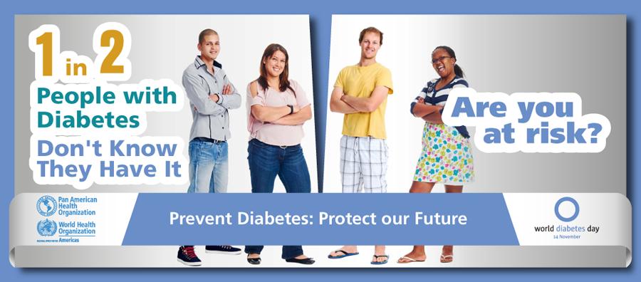 asociación de diabetes gula darah sewaktu