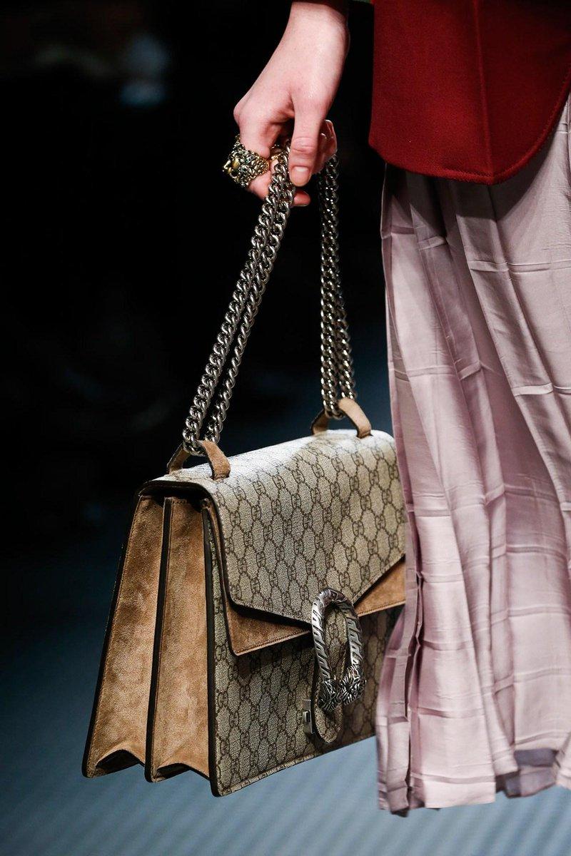 Gucci интернет-магазин - online-fashionru