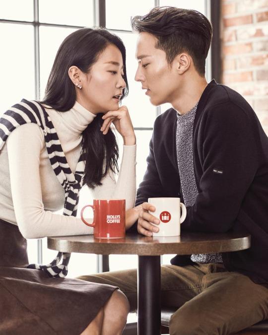Online dating in paris