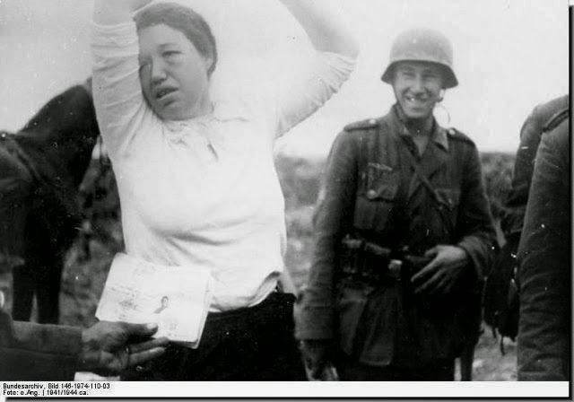 nazi men fucking any women