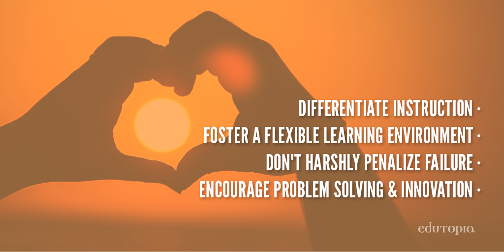 """""""@edutopia: Helpful tips that can work at any school: http://t.co/Mfojg2hDQ9. #pdchat http://t.co/H2tIeM89r0""""#NAHScommUNITY"""