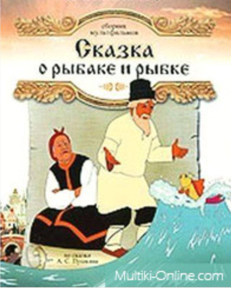 gerda-vasileva-golaya-parikmahersha