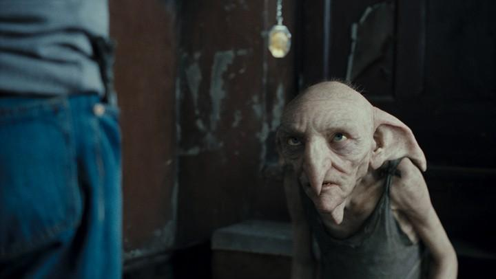 Harry Potter Stuff On Twitter Happy Birthday To Simon Mcburney He