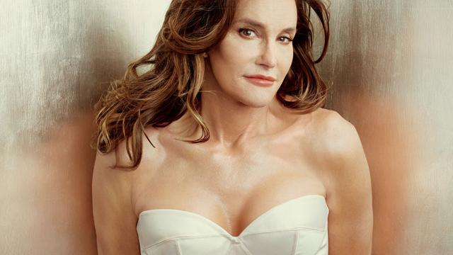 There's a Caitlyn Jenner Halloween costume and we couldn't be less impressed. Not. Cool. http://t.co/FksQqaiz5F #FFS http://t.co/C4sScYmHyO