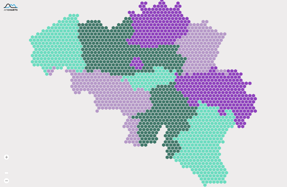 Maarten lambrechts on twitter interesting amcharts pixel map maarten lambrechts on twitter interesting amcharts pixel map generator httptsm6gkfceoq generates svg html and png httpt2zqlnqu9yp gumiabroncs Image collections