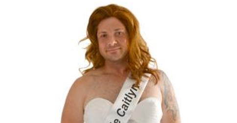 There's a Caitlyn Jenner Halloween costume and people are NOT pleased http://t.co/1xJeeAHmmZ http://t.co/DBq2I5hdhA