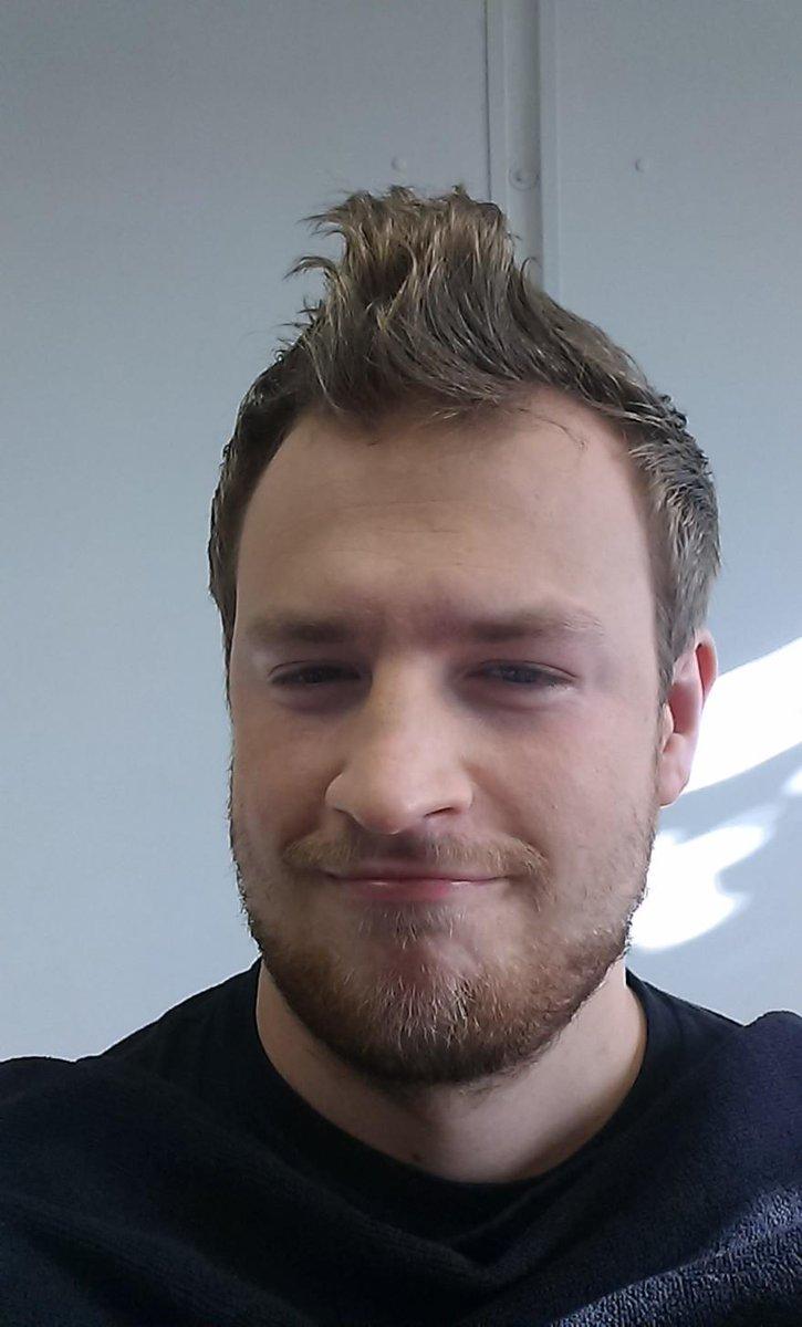 Maxim On Twitter Neue Frisur Inc Sexy Reuden Httptco