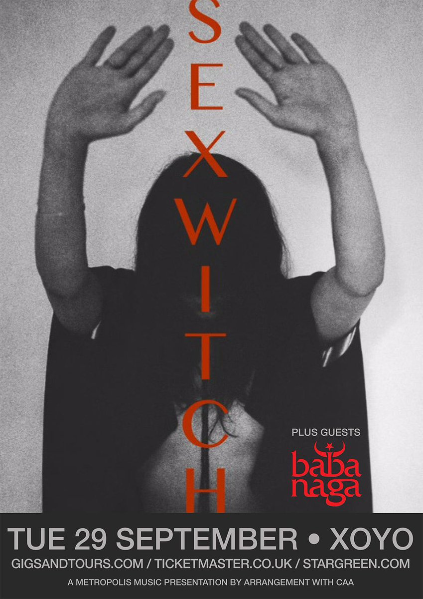 Bat for lashes on twitter sexwitch will be playing live at xoyo bat for lashes on twitter sexwitch will be playing live at xoyo london on 29915 tickets go on sale at this thursday httptqfrkohelqh buycottarizona Image collections