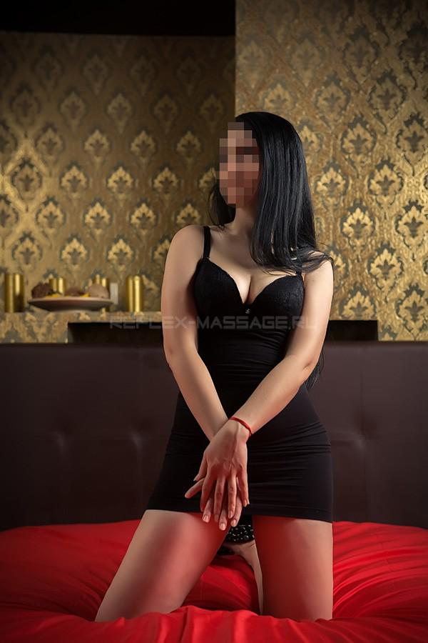 saloni-eroticheskiy-massazh-v-harkove