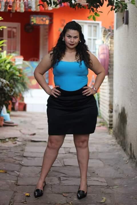 Miss Raquel