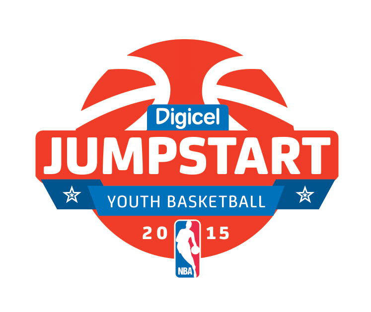 Jumpstart all your NBA dreams with Digicel's Jumpstart Youth Basketball Clinics! Sign up here: http://t.co/RSfr6rw6mF http://t.co/w9Ye9DmLGM