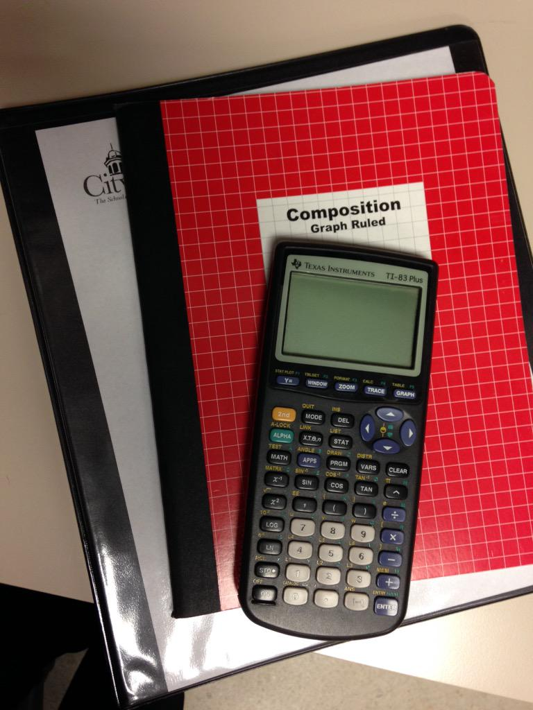 Bruce Wilson On Twitter Tools For Honors Chemistry 3 Ring Binder