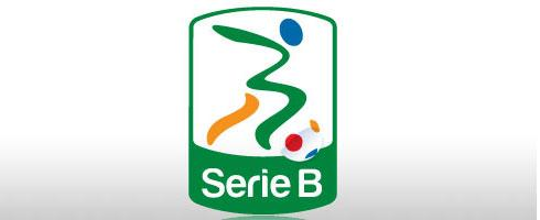 Calcio Serie B: partite 1° turno, diretta streaming e cartellino verde per il fair play