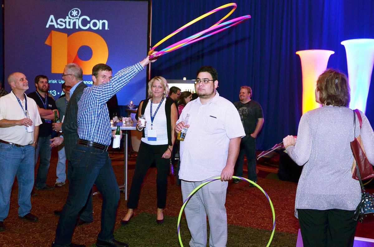 Win an All Access Pass to #Astricon! Best caption using #AstriconCaption wins- GO! Ends 9/1 http://t.co/iyWNx6UbPK http://t.co/JYX90xNWYl