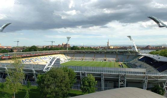 CARPI INTER come vedere Streaming Rojadirecta Diretta TV oggi (Partite calcio Gratis Serie A)