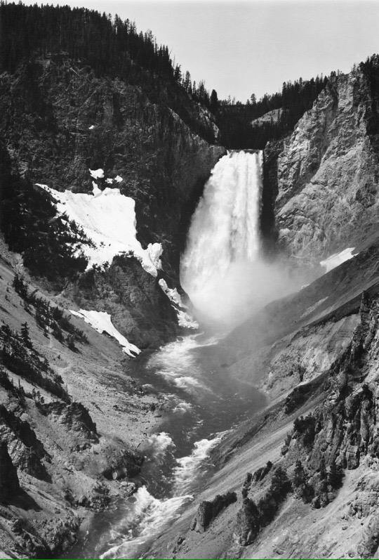 Happy 99th, @NatlParkService! #AnselAdams' iconic photos of #NationalParks via @USNatArchives http://t.co/o5RDqmYGeX http://t.co/SGibpWiT8G