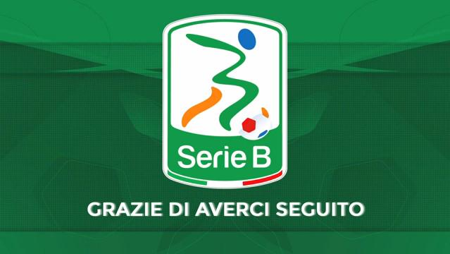 NOVARA-LATINA: dove vedere diretta tv streaming video online
