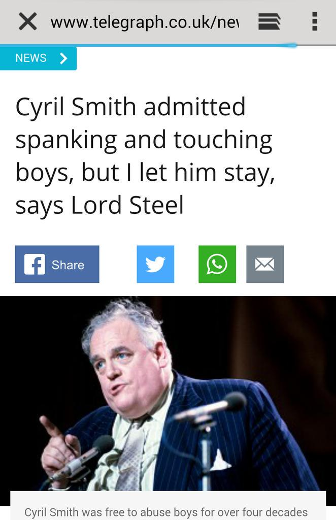Image result for CYRIL SMITH AND QUEEN