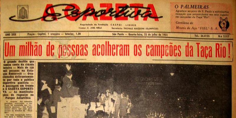 c6e848e0cd Palmeiras Campeão Mundial  todas as notícias de última hora ao vivo ...