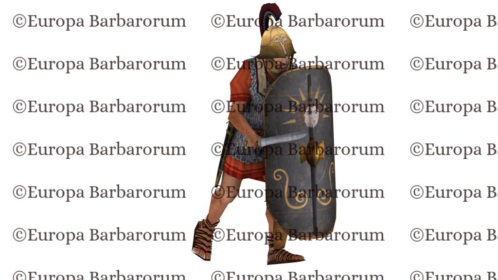 Europa Barbarorum II - Page 4 CNRowmCWoAAaU9a