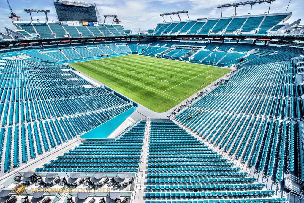 .@SunLifeStadium looks great! http://t.co/UpuiRsuRM3