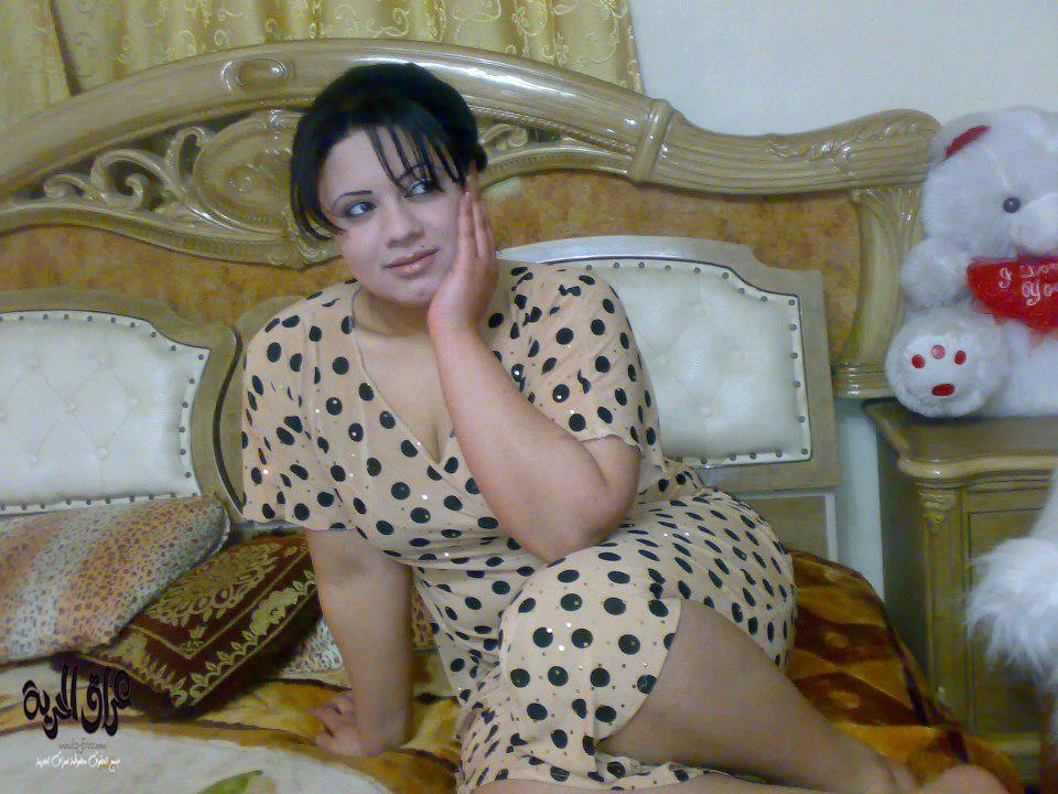 فاتن مطلقة on Twitter: سكس مصرى موزة مصرية جسمها سكسى نيك