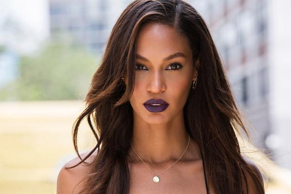 I can't wait to get my hands on the new matte #lipstick @joansmalls created for @EsteeLauder! http://t.co/jC33guIP2O http://t.co/BucRAvMznF