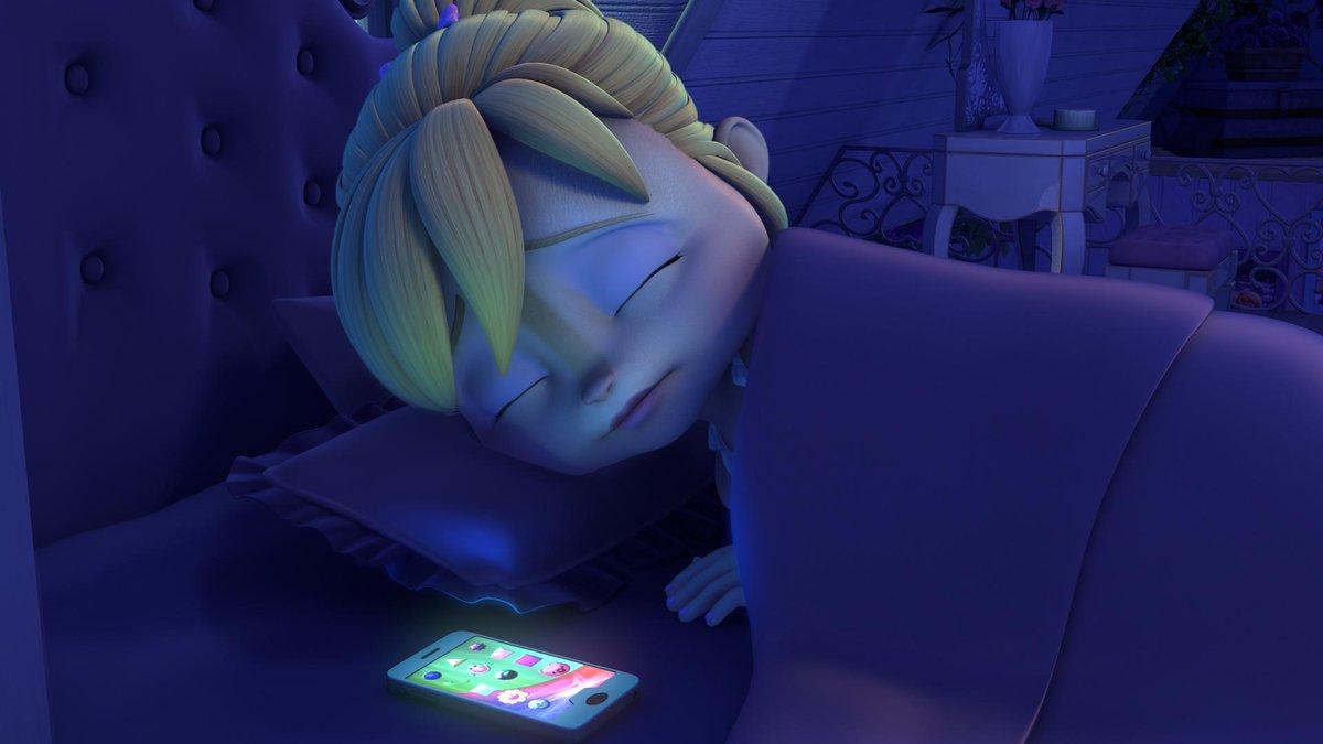 """Alvinnn And The Chipmunks Brittany And Alvin alvin &thechipmunks on twitter: """"#alvinnn #night #sleep"""