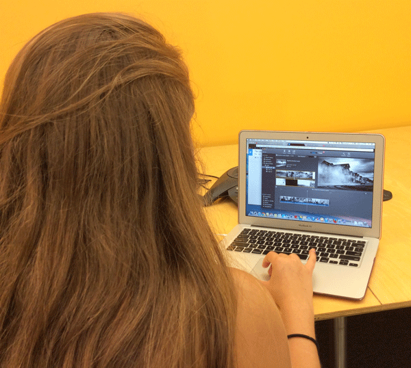 Want to break #musicvideos? Get tips by our awesome summer intern Serena: http://t.co/KWHEiRtUHI #BTVMAS http://t.co/JYdDxEXLPm