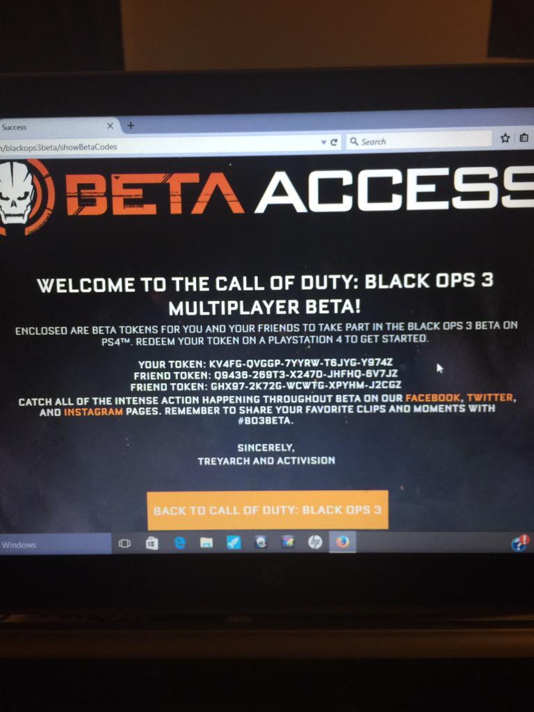 black ops 4 error code 897625509